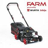 Farm benzinska kosilica za travu FLM420K, 100cc, 42 cm  cene