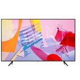 Samsung QE65Q60T AUXXH QLED Smart 4K Ultra HD televizor Cene