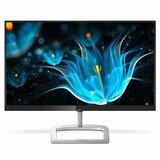 Philips 226E9QHAB/00 W-LED monitor Cene