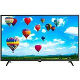 VOX 32DSQ-GB LED televizor  cene