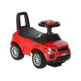 Lorelli Bertoni guralica Ride-On Auto Off Road Red (10400020001)  Cene