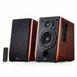 Edifier R1700BT Bluetooth 66W Wood 2.0 zvučnik Cene