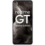 Realme GT Master 8GB 256GB crni mobilni telefon  cene