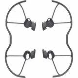 DJI zaštita propelera FPV (CP.FP.00000026.01)  cene