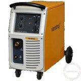 Varstroj Aparat za MIG/MAG zavarivanje Varmig 191 Supermig 230/400V  Cene