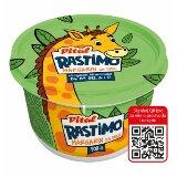 Vital rastimo margarin za decu 500g  cene