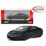 Rastar BMW I8 1:43 58400  cene