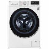 LG F4DN408N0 mašina za pranje i sušenje veša  Cene
