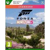 Microsoft XBOX ONE Forza Horizon 5 igra  cene
