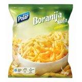 Polar Food boranija žuta 400g  Cene