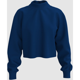 Ženski džemperi i duksevi