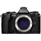 Olympus OM-D E-M5 Mark II telo digitalni fotoaparat cene