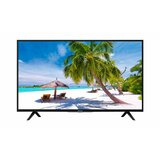 "Hisense H40B6700 Smart 40"" (101.6 cm) 1080p Full HD DVB-T/T2/C/S/S2 LED televizor  Cene"