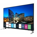 Grundig 50 VLX 7860 Vision 7 4K Ultra HD televizor Cene