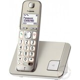 Panasonic DECT KX-TGE210FXN bežični telefon Cene