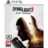 Techland PS5 Dying Light 2 igra  Cene