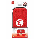 PDP Nintendo Switch Starter Kit Mario Remix Edition  Cene