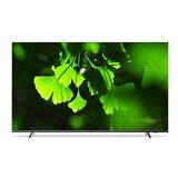 MAX 55MT502S Smart 4K Ultra HD televizor  cene