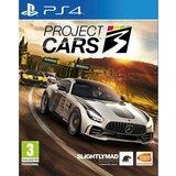 Namco Bandai PS4 Project Cars 3  Cene