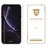 MTB folija za zaštitu ekrana za Iphone XR/11 providna  Cene