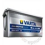 Varta Promotive BLUE 12V 140Ah L+ akumulator Cene