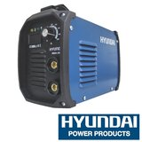 Hyundai aparat za zavarivanje 200a/28v, mma-201  Cene