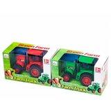 Best Luck traktor zeleni  Cene