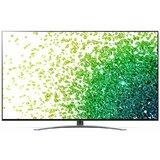 LG 65NANO883PB Smart 4K Ultra HD televizor  Cene