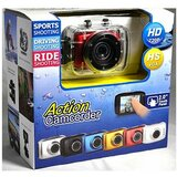 NN sportska kamera – ekran na dodir hd 720p  cene