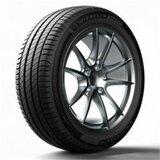 Michelin 225/55R17 PRIMACY 4 101W XL letnja auto guma  Cene