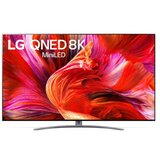 LG 65QNED963PA 8K Ultra HD televizor  Cene