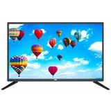 VOX 32DSA314H, 1366x768 (HD Ready), HDMI, USB, T2 LED televizor Cene