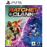 Sony PS5 Ratchet and Clank - Rift Apart igra  Cene