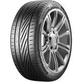 Uniroyal 255/45R18 RainSport 5 103Y XL letnja auto guma  Cene