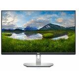 Dell S2721H monitor cene
