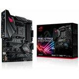 Asus ROG STRIX B450-F GAMING II matična ploča  Cene