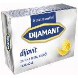 Dijamant dijavit stoni margarin za fina testa, kolače i kremove 250g  cene