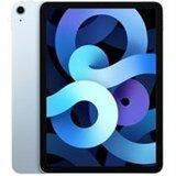 """Apple iPad Air 4 10,9"""" Wi-Fi 256 GB - Sky Blue MYFY2HC/A tablet  Cene"""