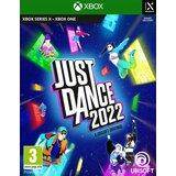 Ubisoft XBOX ONE Just Dance 2022 igra  cene
