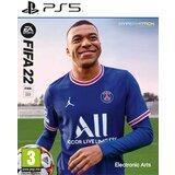 Electronic Arts PS5 FIFA 22 igra  Cene
