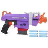 Hasbro igračka puška sa municijom NERF FORTNITE SMG-E E8977  Cene