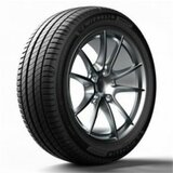 Michelin 225/55R16 PRIMACY 4 99Y XL letnja auto guma  Cene