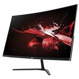 Acer ED320QRPbiipx UM.JE0EE.P01 monitor cene