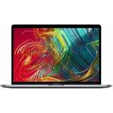 Apple MacBook Pro 13 Touch Bar MWP82ZE/A silver laptop Cene