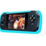 Logitech Gamepad Powershell for iPhone, Controller + Battery volan za igranje Cene