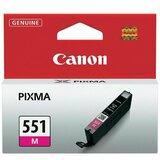 Canon CLI-551M ketridž cene