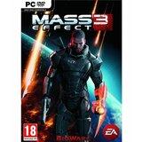Electronic Arts PC igra Mass Effect 3  Cene