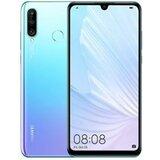 Huawei P30 lite 6/256GB Breathing Crystal, mobilni telefon  Cene