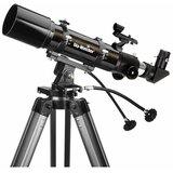 Skywatcher teleskop 70/500 AZ3 Refraktor  Cene