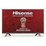 Hisense H49N5700 Smart 4K Ultra HD televizor Cene